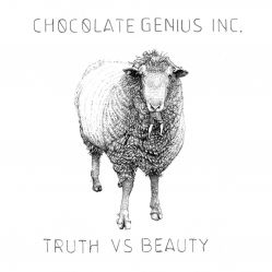 Chocolate Genius Incorporated - Truth Vs Beauty