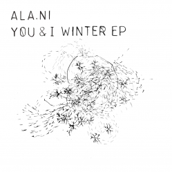 ALA.NI - You & I - Winter