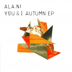 ALA.NI - You & I - Autumn