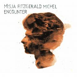 Misja Fitzgerald Michel - Encounter